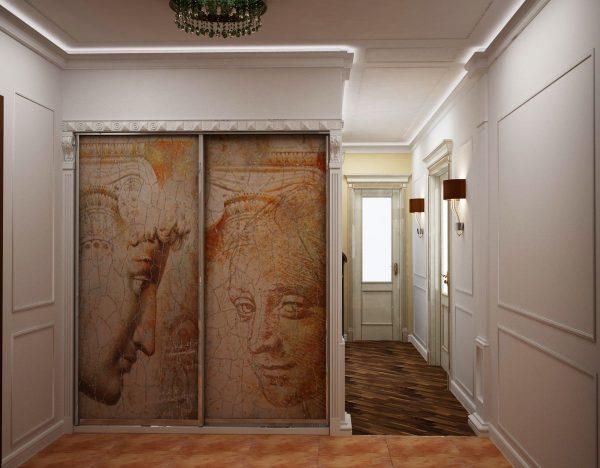 koridor-v-stile_dizayn-in_f6e