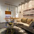 loft-interer-kvartiry-40-m215