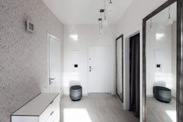 minimalisticheskij-dizajn-kvartiry-64-kv-m6