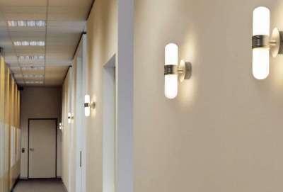 бра в коридор и прихожую фото наверняка