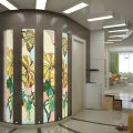 nastennye-svetilniki-dlya-prihozhej-i-koridora-34