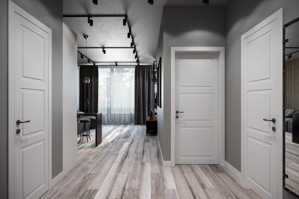 prikhozhaya-Hallway2-1-1