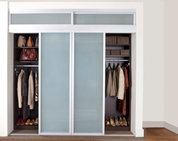 reach-in-closet-sliding-doors-contemporary-interior-doors-storage-closets-with-doors