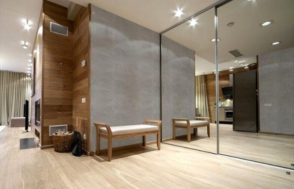 shtukaturka-pod-beton-v-interere