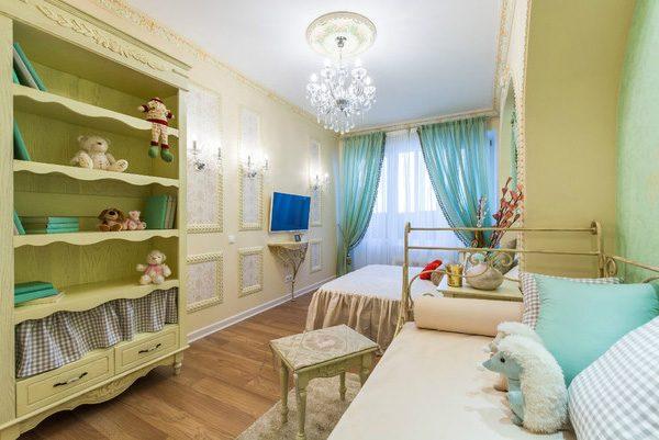 spalnya-i-detskaya-v-odnoi-komnate-7