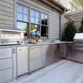 summer_kitchen_zoning_3
