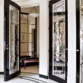 traditional-entrance-hall-david-kleinberg-design-associates-new-york-new-york-201106_1000