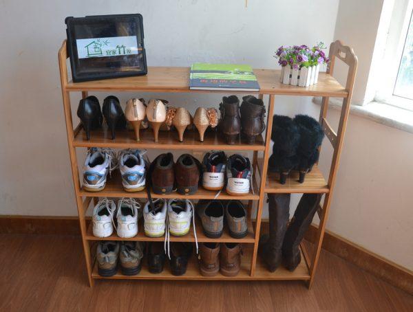 uzkie-obuvnicy-v-prihozhuyu-24