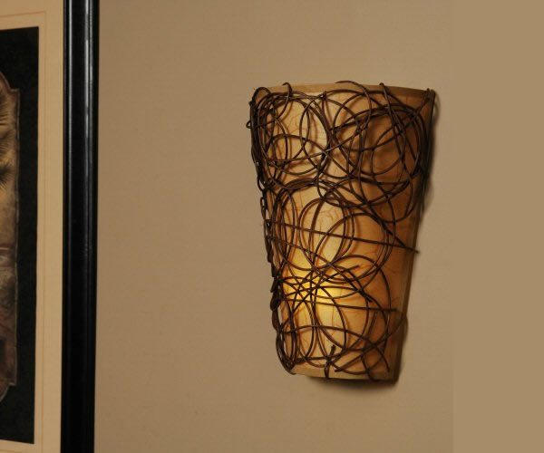 wall-sconces-designs-029