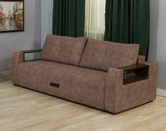 Как выбрать удобный и качественный диван