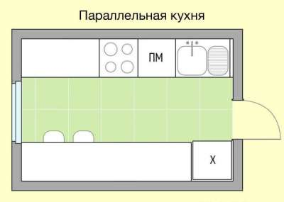 1E420A17-3070-4F42-AE8B-3DD3E0C99D10