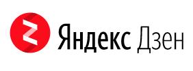 Яндекс.Дзен ciscoexpo.ru