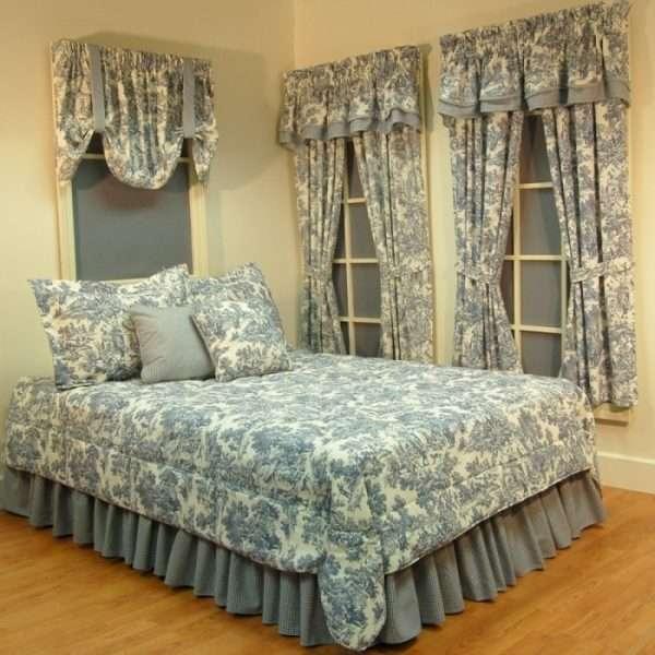 Покрывала для спальни
