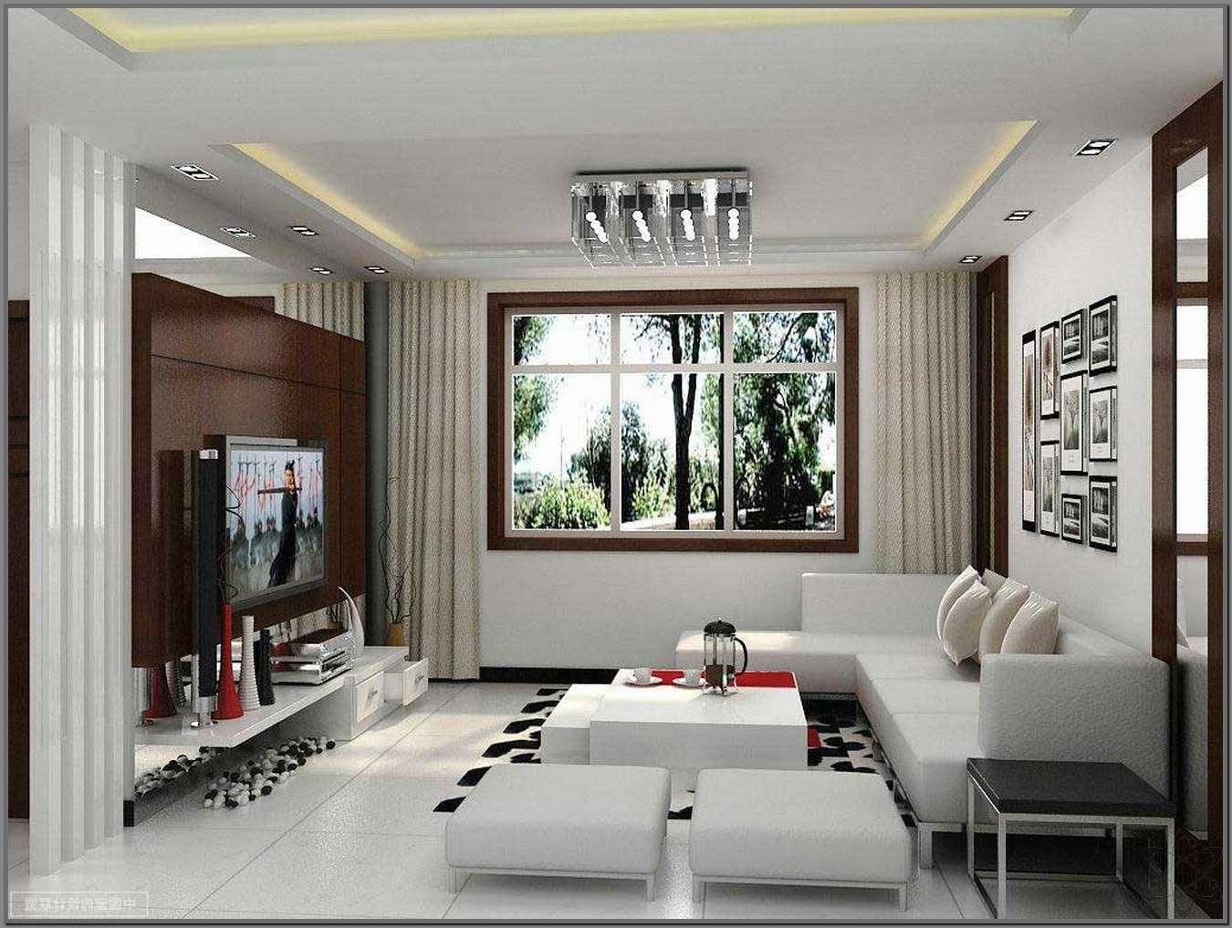 Дизайн комнаты 16 кв м спальни гостиной