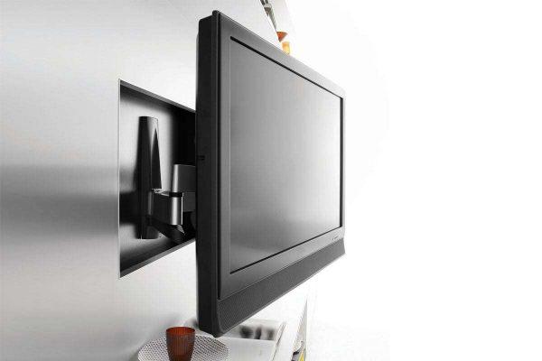 опора для телевизора