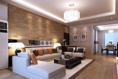 Extraordinary Frontline Golf Modern Luxury Villa in Nueva Andalucía Marbella Spain  3895000