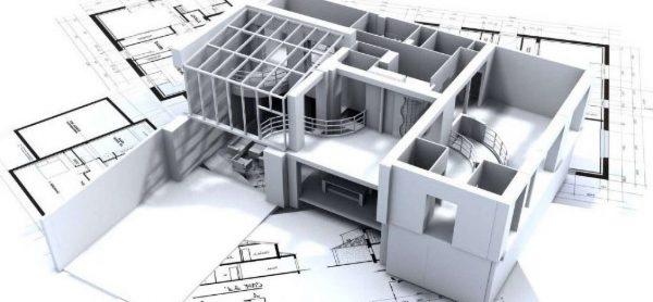 для кухни на балконе или лоджии нужно брать разрешение в БТИ