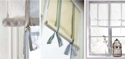Вязание крючком для девочки 2-3 лет со схемами
