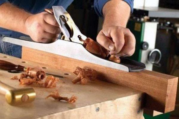 деталь для кухни своими руками