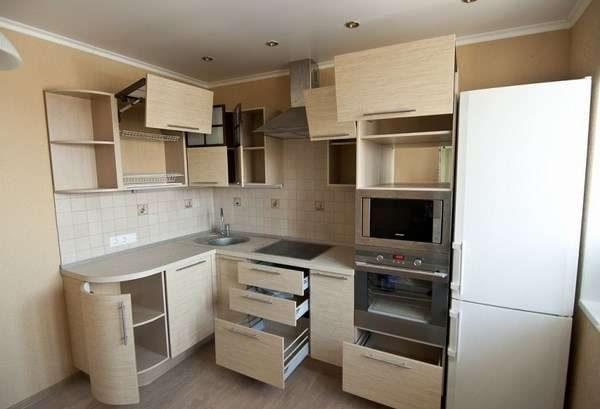 подъемные механизмы шкафов кухни
