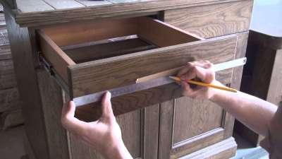 Сбор мебели своими руками 64