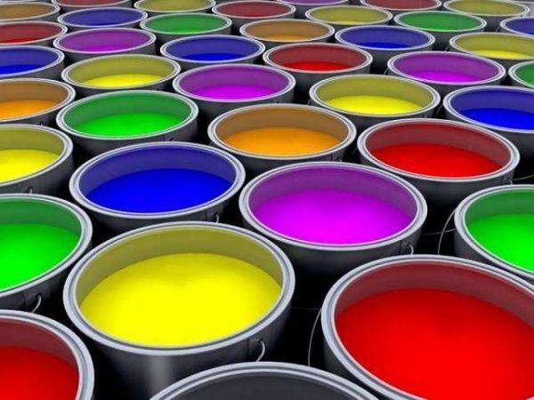резиновая краска для ванной