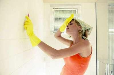 краска ив ванной против грибка