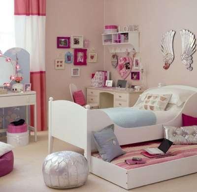 мебель функциональная для детской
