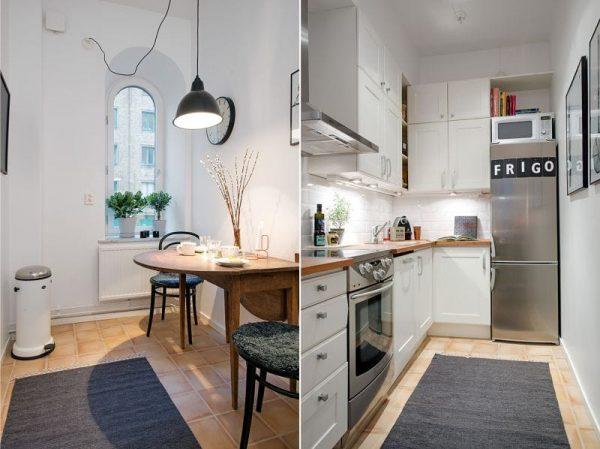 -кухня-8-кв.-м