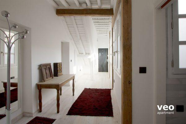 0228_carnero-veo-apartment-granada-10