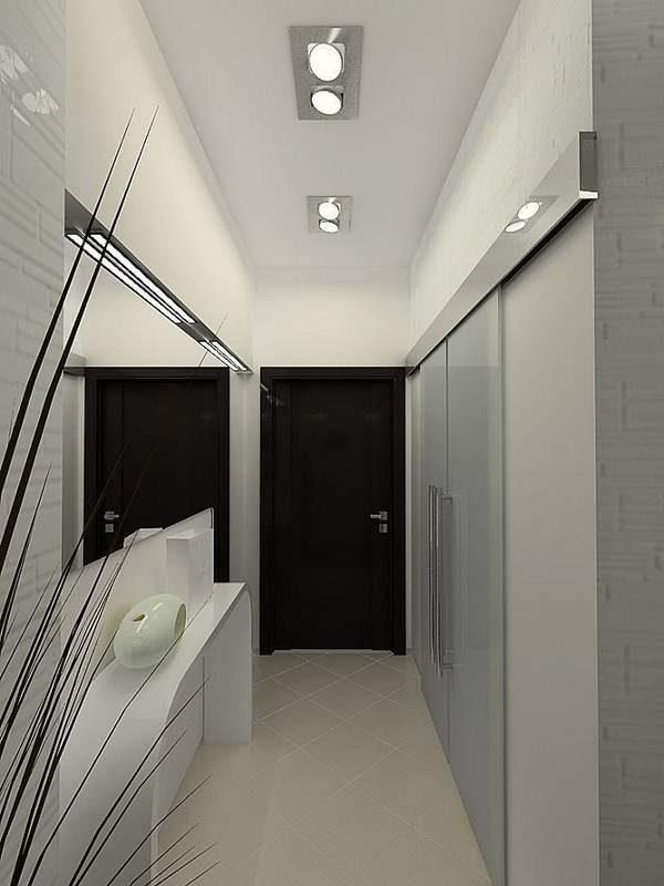 1-dizain-dlinnoi-prihojei-v-kvartire