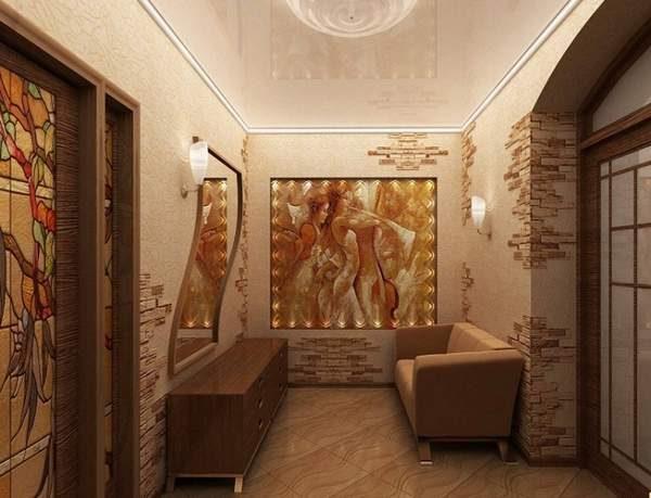 11-dizain-prostornoi-prihojei-v-kvartire-foto