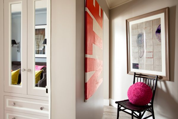 12_apartment_in_Paris_entrance_hall