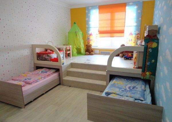 1449145983_detskaya-komnata-12-kv-m-interer-12