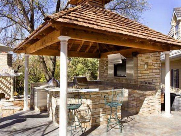 1450978500_outdoor-rustic-kitchen-ideas