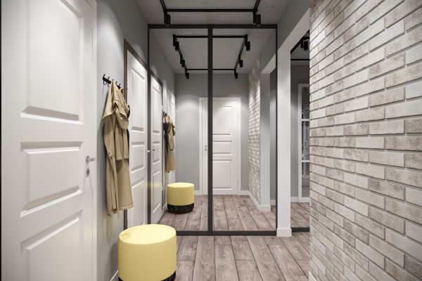 1_livingroom_kitchen-4