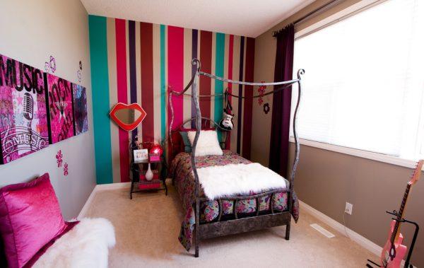 2015-Girl-Bedroom-Theme-and-Decor