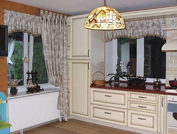 26-beautiful-kitchen-curtains