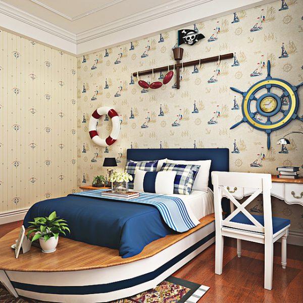 3d-настенные-обои-полосы-3d-обоев-для-детской-комнаты-мальчика-спальня-ab-средиземноморский-морской-спутниковой-окружающей.jpg_640x640