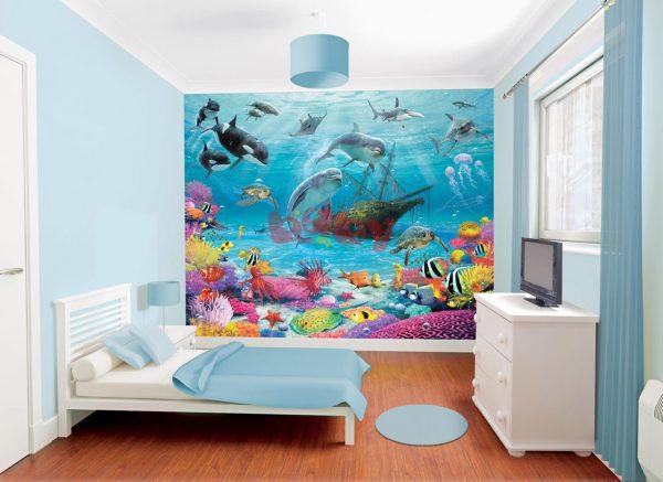 3d-tapeta-nove18.2-20151102133818-sea-ncx-bedroom-scene