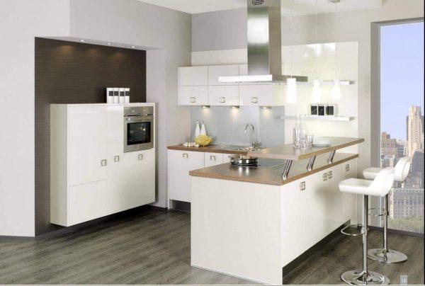 48-kitchen-bar