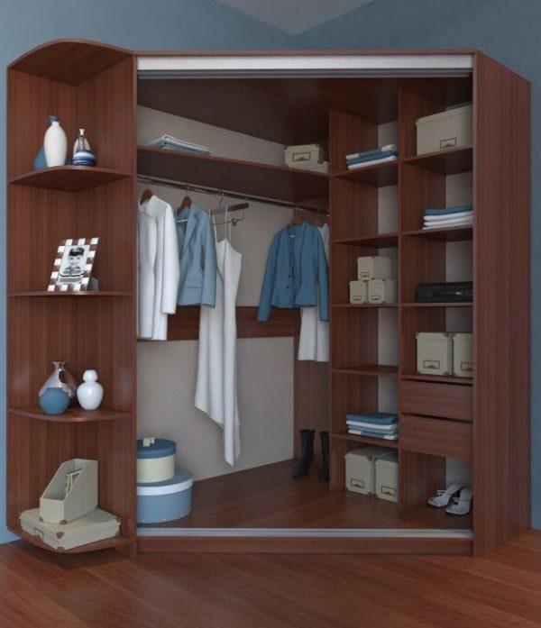 7c2625e77860fc51ca7db1494b883dde-bedroom-corner-lemari
