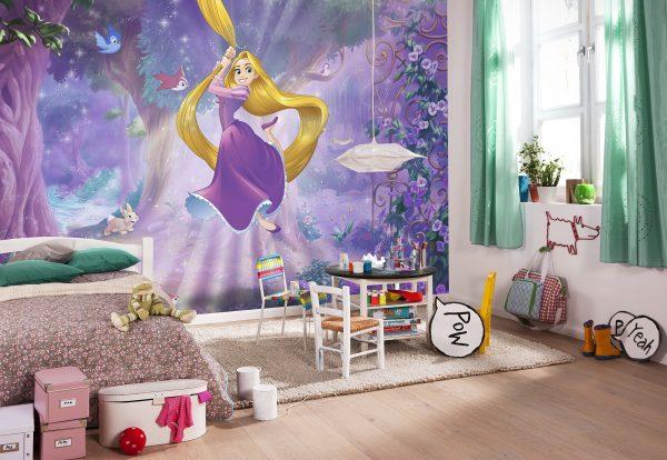 8-451_princess_rapunzel_interieur_i_ma_1