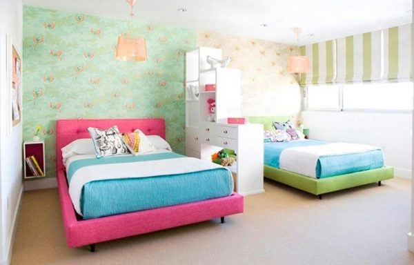 Enchanting-Boy-Girl-Shared-Bedroom-Ideas-97-With-Additional-Home-Design-Apartment-with-Boy-Girl-Shared-Bedroom-Ideas
