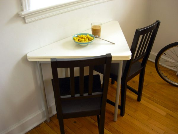 Foldable-Dining-Table-Ideas