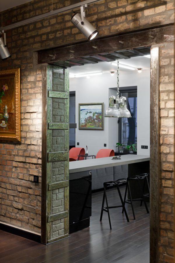 Interior-Kiev-apartment-loft-10-1