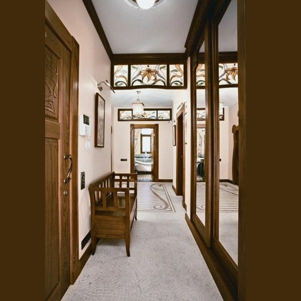 Koridor-v-stile-modern1