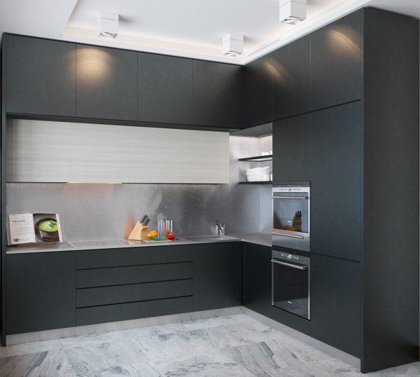 Modern-kitchen-interior-229