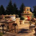 Outdoor-Kitchen-open