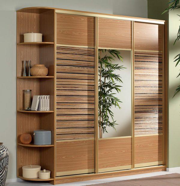 SHkaf-kupe-bambuk2